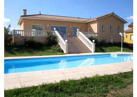Dom na sprzedaż - Auch, Francja, 227 m², 370 000 Euro (1 694 600 PLN), NET-34990517