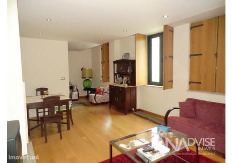 Mieszkanie na sprzedaż - Viseu Portugalia, 120 m², 170 000 Euro (727 600 PLN), NET-53871130