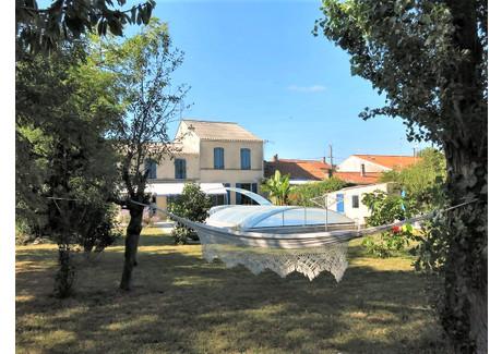 Dom na sprzedaż - Rochefort, Francja, 380 m², 420 000 Euro (1 898 400 PLN), NET-38387298