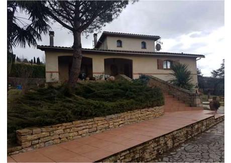 Dom na sprzedaż - Grisolles, Francja, 260 m², 303 000 Euro (1 369 560 PLN), NET-39148101