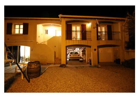 Dom na sprzedaż - Saint Gilles, Francja, 164 m², 234 000 Euro (1 057 680 PLN), NET-39266817