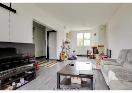 Dom na sprzedaż - Coutras, Francja, 200 m², 234 000 Euro (1 001 520 PLN), NET-62398082