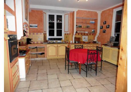 Dom na sprzedaż - Saint Berain Sur Dheune, Francja, 148 m², 175 000 Euro (801 500 PLN), NET-38989757