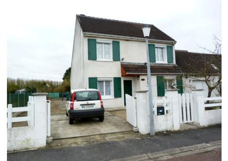 Dom na sprzedaż - Carlepont, Francja, 110 m², 178 000 Euro (815 240 PLN), NET-39909460