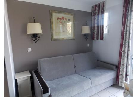Dom na sprzedaż - Grospierres, Francja, 34 m², 130 000 Euro (595 400 PLN), NET-39276098