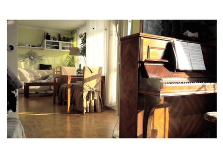Mieszkanie na sprzedaż - Crosne, Francja, 94 m², 189 000 Euro (854 280 PLN), NET-39434165