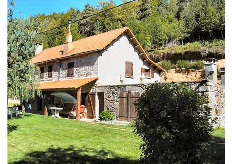 Dom na sprzedaż - Cros de Géorand Cros De Georand, Francja, 140 m², 250 000 Euro (1 060 000 PLN), NET-39486800