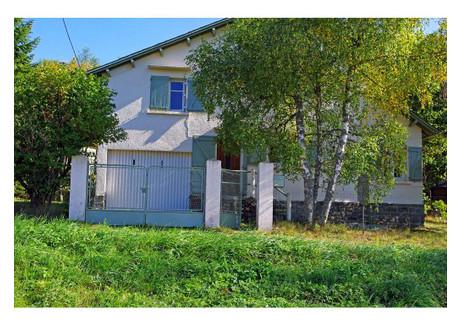 Dom na sprzedaż - Saint Sauveur Camprieu, Francja, 100 m², 255 000 Euro (1 167 900 PLN), NET-39557819