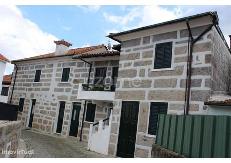 Dom na sprzedaż - Braga Delães, Portugalia, 248 m², 160 000 Euro (678 400 PLN), NET-62244166