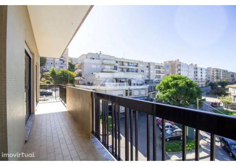 Mieszkanie na sprzedaż - Braga Braga (Maximinos, Sé E Cividade), Portugalia, 108 m², 95 000 Euro (406 600 PLN), NET-62244269