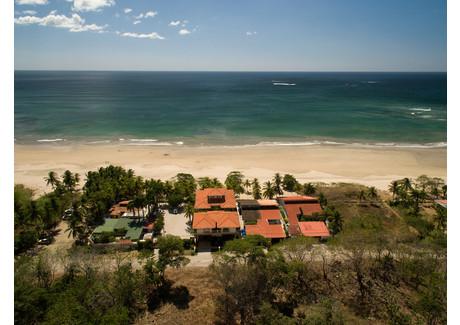 Dom na sprzedaż - Playa Grande Kostaryka, 929,96 m², 2 900 000 USD (12 296 000 PLN), NET-40963231