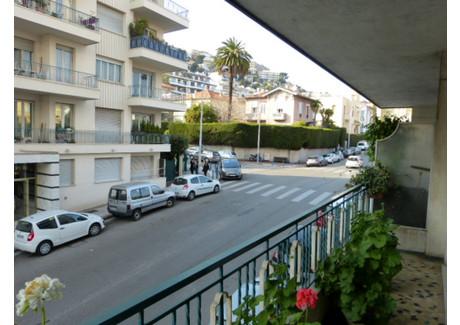 Mieszkanie na sprzedaż - Nice, Francja, 91 m², 310 000 Euro (1 401 200 PLN), NET-40463293