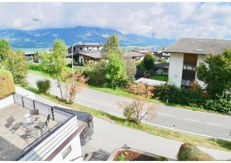 Dom na sprzedaż - Innsbruck, Austria, 103 m², 499 000 Euro (2 135 720 PLN), NET-62041990