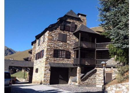 Dom na sprzedaż - Naut Aran, Hiszpania, 400 m², 1 550 000 Euro (7 052 500 PLN), NET-45740866