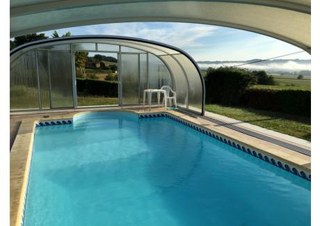 Dom na sprzedaż - Lalongue, Francja, 241 m², 500 000 Euro (2 140 000 PLN), NET-47629919