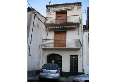 Dom na sprzedaż - Agde, Francja, 160 m², 223 000 Euro (945 520 PLN), NET-48666791