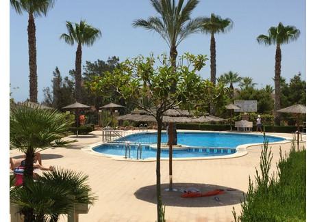 Mieszkanie na sprzedaż - Orihuela Costa, Hiszpania, 70 m², 179 000 Euro (766 120 PLN), NET-49354121