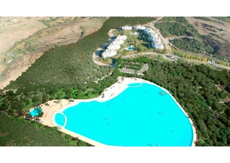 Mieszkanie na sprzedaż - Arroyo Vaquero, Autovía del Mediterráneo, 29680 Estepona, Málaga, Spai Estepona Golf, Hiszpania, 105 m², 295 000 Euro (1 262 600 PLN), NET-48978998