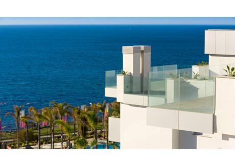 Mieszkanie na sprzedaż - Mijas Costa Hiszpania, 133 m², 326 000 Euro (1 395 280 PLN), NET-48980149
