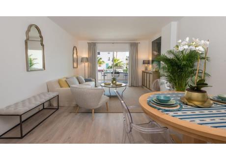 Mieszkanie na sprzedaż - La Campana, Hiszpania, 99 m², 232 000 Euro (992 960 PLN), NET-48979741