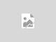 Biuro do wynajęcia - Pacífico, Hiszpania, 137 m², 2055 Euro (9186 PLN), NET-48982103