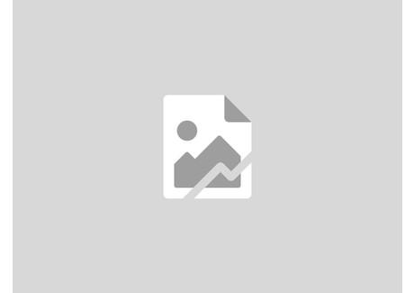 Biuro do wynajęcia - Pacífico, Hiszpania, 128 m², 1920 Euro (8794 PLN), NET-48982111