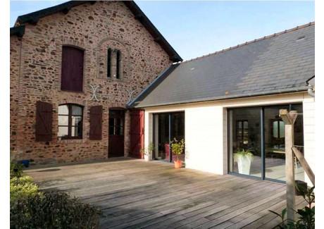 Dom na sprzedaż - La Selle Craonnaise, Francja, 230 m², 263 000 Euro (1 115 120 PLN), NET-49083496