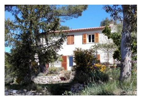 Dom na sprzedaż - Saint Marc Jaumegarde, Francja, 190 m², 900 000 Euro (3 852 000 PLN), NET-49083393