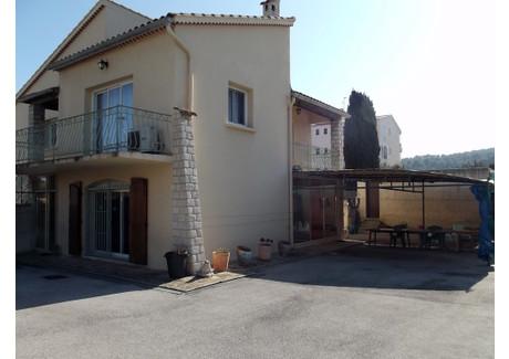 Dom na sprzedaż - Six Fours Les Plages, Francja, 184,39 m², 648 000 Euro (2 747 520 PLN), NET-49313981