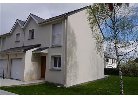 Dom na sprzedaż - Nozay, Francja, 77 m², 172 000 Euro (729 280 PLN), NET-48689878