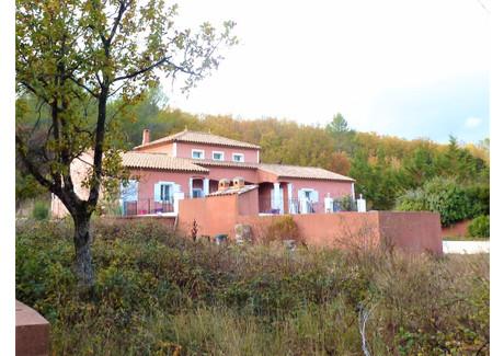 Dom na sprzedaż - Meounes Les Montrieux, Francja, 245 m², 682 000 Euro (2 918 960 PLN), NET-48683652