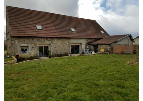 Dom na sprzedaż - Culetre, Francja, 300 m², 146 000 Euro (624 880 PLN), NET-49478457