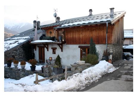 Dom na sprzedaż - Bellentre, Francja, 340 m², 850 000 Euro (3 638 000 PLN), NET-49518433