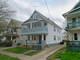 Dom na sprzedaż - 12800 Soika Ave Cleveland, Usa, 200 m², 85 000 USD (336 600 PLN), NET-66191590