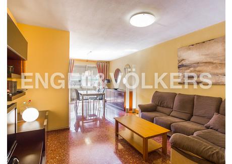 Mieszkanie do wynajęcia - Valencia Ciudad, Hiszpania, 100 m², 1100 Euro (4708 PLN), NET-54447317