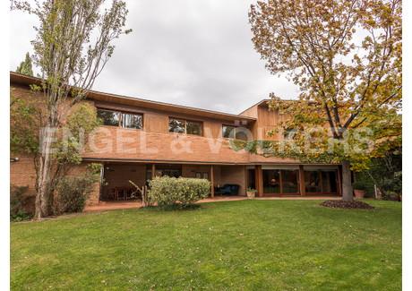 Dom na sprzedaż - Barcelona Capital, Hiszpania, 880 m², 2 750 000 Euro (12 430 000 PLN), NET-63058805
