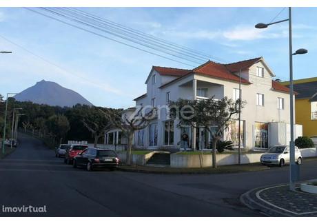 Mieszkanie na sprzedaż - Ilha do Pico Madalena, Portugalia, 233 m², 199 000 Euro (899 480 PLN), NET-63082472